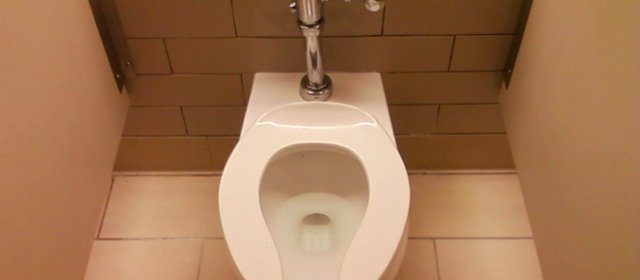 How to Stay Regular and Avoid Constipation