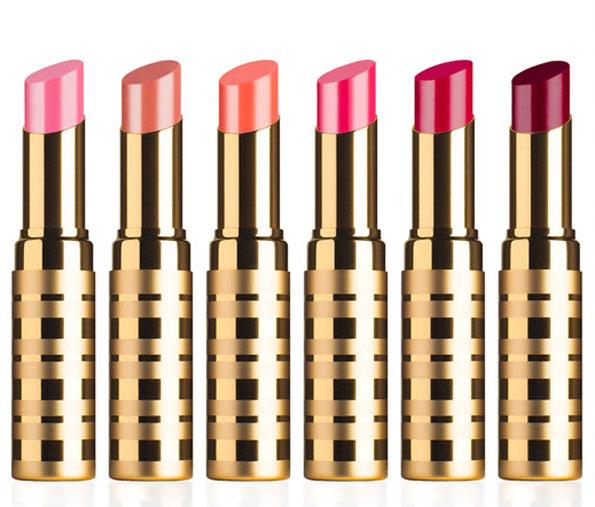 Lip-Sheers-Beauty-Counter