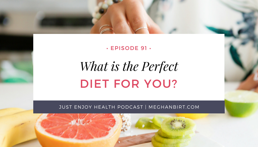 the quest to find the perfect diet Once you get your paper done, you are already on your way to finishing this quest process two now that you know the background about your diet, you need to find out more information about what is healthy and how to balance out lifestyles with regular exercise and meals.